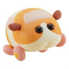 Pui Pui Molcar Nendoroid Akční Figure Potato 6 cm