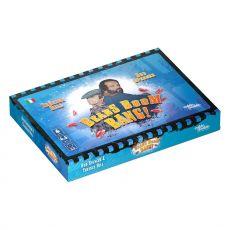 BEANS BOOM BANG! - Il gioco con Bud Spencer e Terence Hill  - Italiano