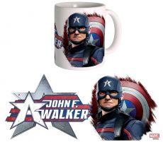 Marvel Hrnek The Falcon & the Winter Soldier Walker