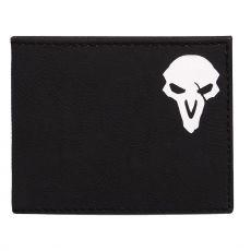Overwatch Bifold Peněženka Reaper