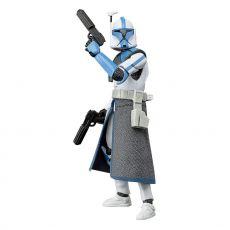 Star Wars The Clone Wars Vintage Kolekce Akční Figure 2022 ARC Trooper 10 cm