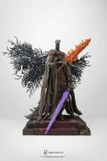 Dark Souls Soška 1/7 Pontiff Sulyvahn 66 cm