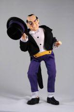 DC Comics Akční Figure Penguin 20 cm