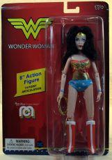 DC Comics Akční Figure Retro Wonder Woman 20 cm