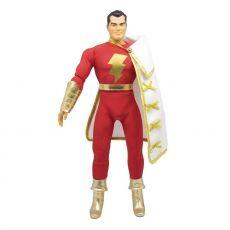 DC Comics Akční Figure Shazam 36 cm
