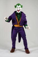 DC Comics Akční Figure The Joker 20 cm
