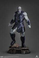 DC Comics Soška 1/4 Darkseid 75 cm