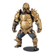 DC Multiverse Akční Figure Gorilla Grodd: Injustice 2 18 cm