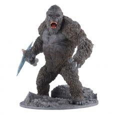 Godzilla vs. Kong Chou Gekizou Series PVC Soška Kong 20 cm
