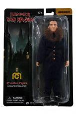 Hammer Films Akční Figure Van Helsing 20 cm