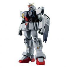 Mobile Suit Gundam Robot Spirits Akční Figure (Side MS) RX-79(G) Ground Type ver. A.N.I.M.E. 13 cm