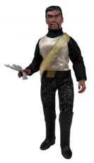 Star Trek TOS Akční Figure Kang the Klingon 20 cm
