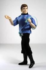 Star Trek TOS Akční Figure McCoy 20 cm