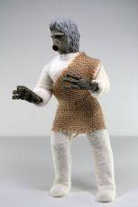 Star Trek TOS Akční Figure Salt Vampire 20 cm