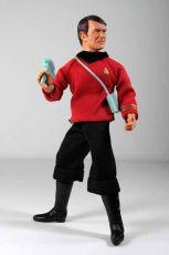 Star Trek TOS Akční Figure Scotty 20 cm