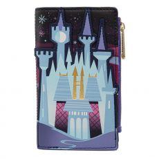 Disney by Loungefly Peněženka Popelka Castle Series