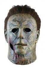 Halloween 2018 Mask Michael Myers (Bloody Edition)