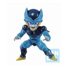 Dragon Ball Z Ichibansho PVC Soška Cell Jr. (VS Omnibus Super) 10 cm