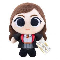 Harry Potter Holiday Plyšák Figure Hermione 10 cm