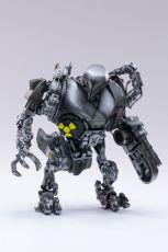 Robocop 2 Exquisite Mini Akční Figure 1/18 RoboCain 14 cm