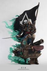 Assassin?s Creed Soška 1/4 Animus Edward Kenway 73 cm