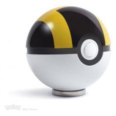 Pok?mon Kov. Replika Ultra Ball