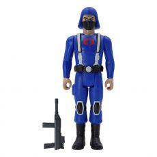 G.I. Joe ReAction Akční Figure Cobra Trooper H-back (Tan) 10 cm