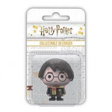 Harry Potter 3D Eraser Harry