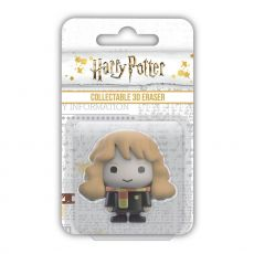 Harry Potter 3D Eraser Hermione