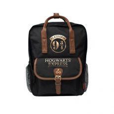 Harry Potter Premium Batoh Platform 9 3/4