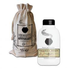 Harry Potter Water Bottle Polyjuice Potion