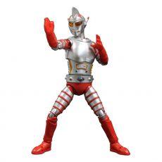 Jumborg Ace Hero Akční Figure Jumborg A 17 cm