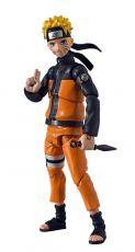 Naruto Shippuden Akční Figure Naruto 10 cm