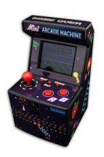300in1 ORB Mini Arcade Machine 20 cm