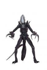 Alien vs Predator Akční Figure 20 cm Alien Case (14)