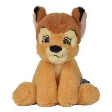 Disney Plyšák Figure Bambi 25 cm