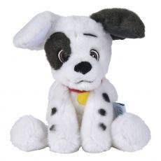 Disney Plyšák Figure Dalmatians 25 cm