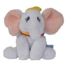 Disney Plyšák Figure Dumbo 25 cm