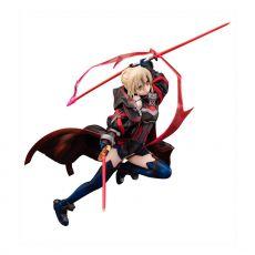 Fate/Grand Order PVC Soška 1/7 Mysterious Heroine X Alter 28 cm