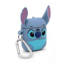 Lilo und Stitch PowerSquad AirPods Case Stitch