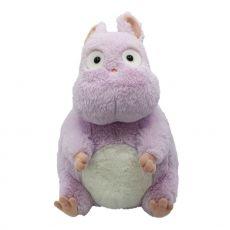 My Neighbor Totoro Nakayoshi Plyšák Figure Boh Mouse