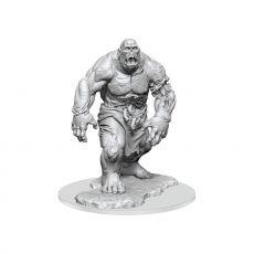Pathfinder Battles Deep Cuts Unpainted Miniature Zombie Hulk Case (2)