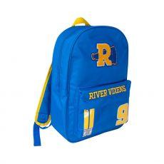 Riverdale Core Batoh River Vixens (Flocked Logo)