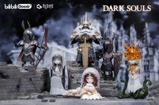Dark Souls Figures 8 cm Sada Vol. 2 (6)