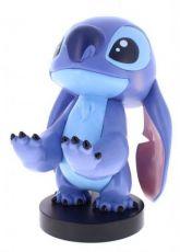 Lilo & Stitch Cable Guy Stitch 20 cm