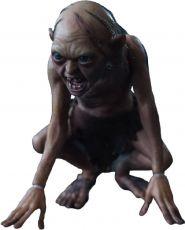 Lord of the Rings Akční Figure 1/6 Gollum 19 cm