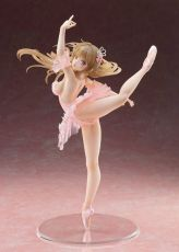 Original Character Soška 1/6 Swan Girl Illustrated by Anmi DT-178 31 cm