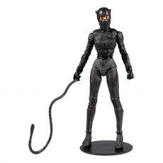 DC Multiverse Akční Figure Catwoman (Batman Movie) 18 cm
