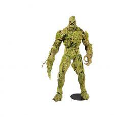 DC Multiverse Akční Figure Swamp Thing 30 cm