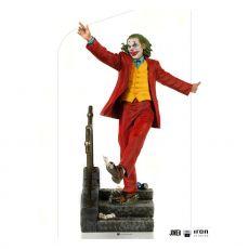 Joker Prime Scale Soška 1/3 The Joker 75 cm